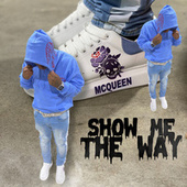 Show Me The Way von Dgo