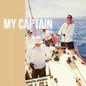My Captain de Various Artists