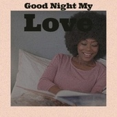 Good Night My Love by Various Artists