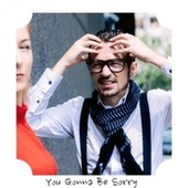 You Gonna Be Sorry de Various Artists