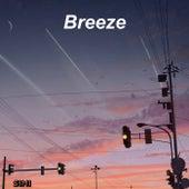 Breeze by Simi