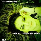 Cool Music for Cool People - Vol.4 by Various Artists