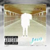 Rev. JJ by Javo