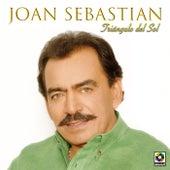 Triángulo Del Sol by Joan Sebastian