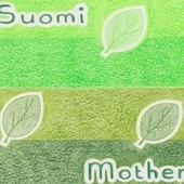 Suomi by Mother