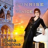Sunrise in Venice de Elena Iourova