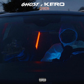 Canon de Ghost
