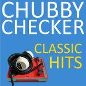 Classic Hits fra Chubby Checker