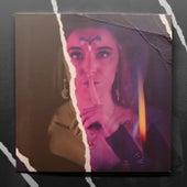Move in Silence EP by Killa Kay