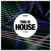 This Is House, Vol. 2 by Various Artists