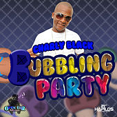 Bubbling Party de Various Artists