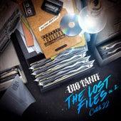The Lost Files,Vol.2 (Catch 22) von Big Tank