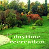 Daytime Recreation (Deeptech Housemusic Compilation) by Various Artists