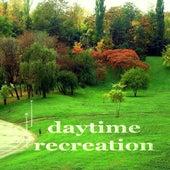 Daytime Recreation (Deeptech Housemusic Compilation) de Various Artists
