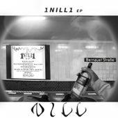 1NILL1 fra Nill