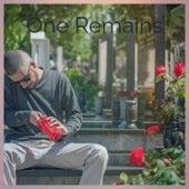 One Remains de Various Artists