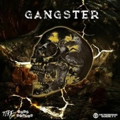 Gangster by Baby Dooley