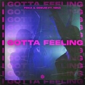 I Gotta Feeling by Foxa