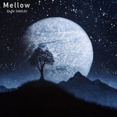 Mellow by Baby Dooley