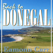 Back to Donegal by Eamonn Carr