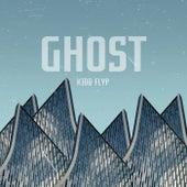 Ghost by Kidd Flyp