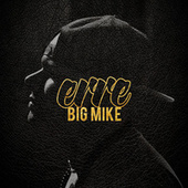Big Mike ERRE by Big Mike il Doge