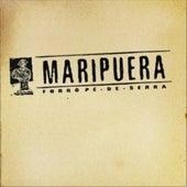 Forró Pé-De-Serra de Maripuera