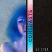 Contraste by Zenter