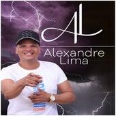 Anti Amor (Cover) de Alexandre Lima