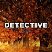 Detective (Remix) de Tomi Dj