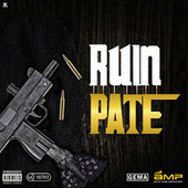 Pate by Ruin-AMP