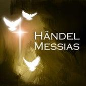 Händel Messias by George Frideric Handel