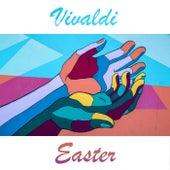 Vivaldi - Easter de Antonio Vivaldi