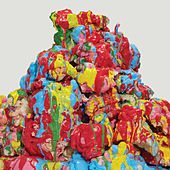 Dross Glop by Battles