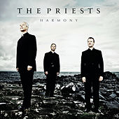 Harmony by The Priests