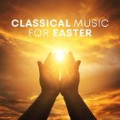 Easter Classical de Johann Sebastian Bach
