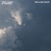 Rolling Back fra Two Lanes