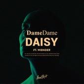 Daisy de DameDame