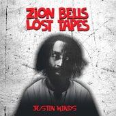 Zion Bells de Justin Hinds & The Dominoes