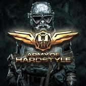Army of Hardstyle, Vol. 1 by Various Artists