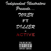 Active by Token