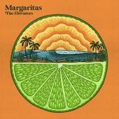 Margaritas de The Elovaters