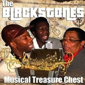 Musical Tresure Chest by The Blackstones