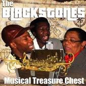 Musical Tresure Chest von The Blackstones