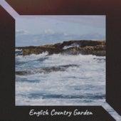 English Country Garden de Various Artists