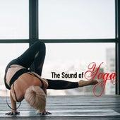 The Sound of Yoga de Yoga Music