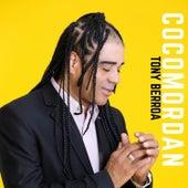 Cocomordan fra Tony Berroa