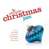 Ultimate Jazz Christmas von Various Artists