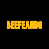 Beefeando de Camilo