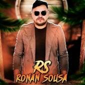 Agora To no Piseiro fra Ronan Sousa